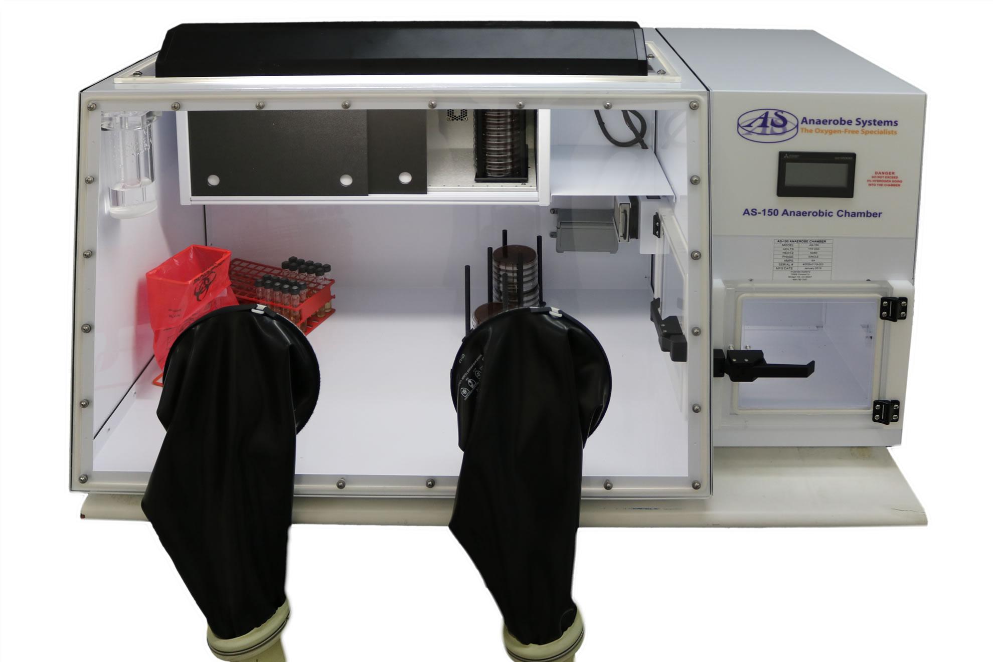IMG_0098 edited 1 anaerobic chambers anaerobe systems